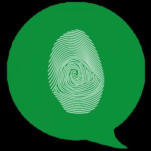 branding e identidade visual pela agência de marketing digital no Recreio dos Bandeirantes