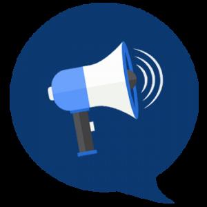 Anúncios e gestao de redes sociais pela agência de marketing digital no Recreio dos Bandeirantes