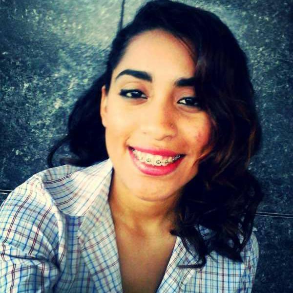 Jennifer Serafim da agência de marketing digital no Recreio dos Bandeirantes