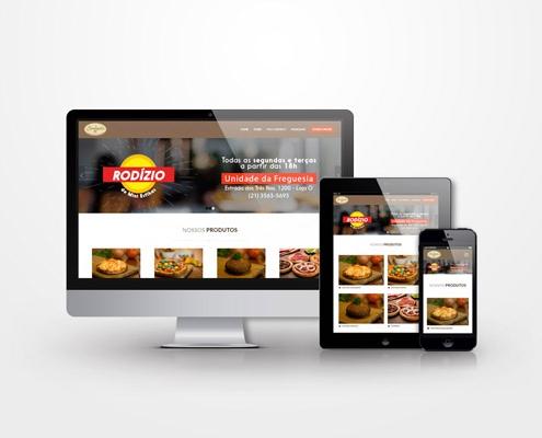 site arabads por criativizando